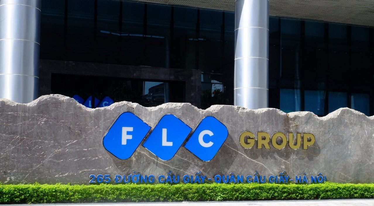 FLC muốn xây khu đô thị thông minh tại TP Thanh Hóa - Ảnh 1.