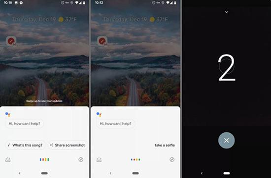Những mẹo nhỏ cần biết khi sử dụng điện thoại Google Pixel - Ảnh 6.
