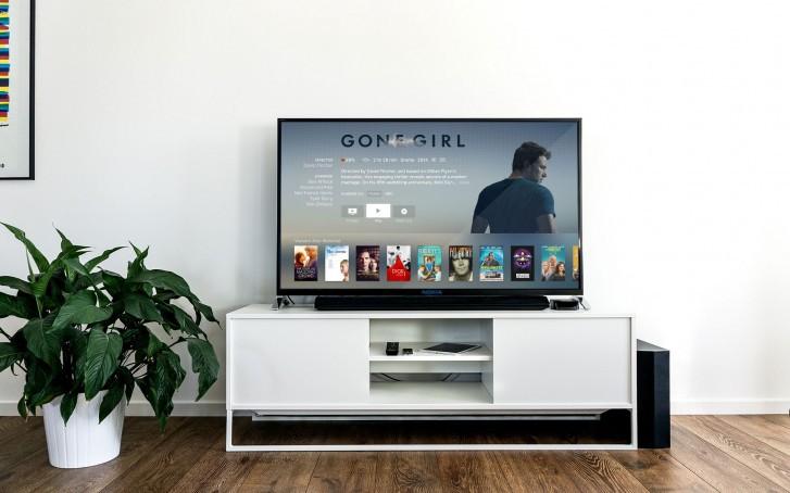 Nokia sẽ ra mắt dòng Smart TV với công nghệ màn hình 4K HDR10 - Ảnh 1.