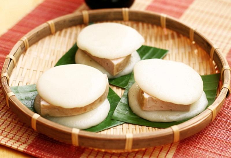 Du lịch Sơn La, đừng quên thưởng thức đặc sản bánh dày thơm ngon nức tiếng vùng Tây Bắc  - Ảnh 2.