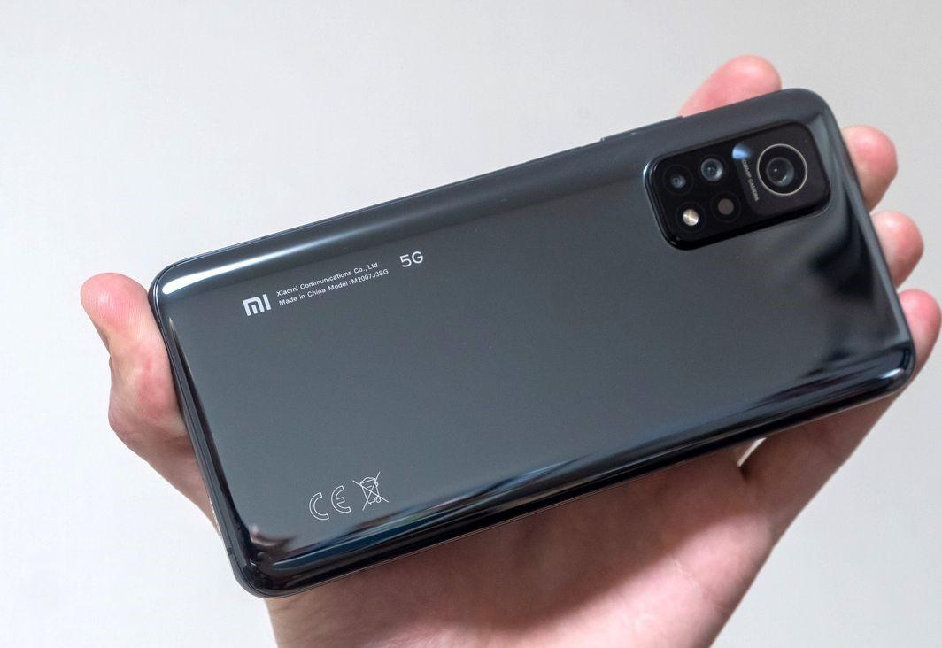 Điện thoại Xiaomi Mi 10T Pro có gì hấp dẫn để người dùng chọn mua trong tháng 10 - Ảnh 3.