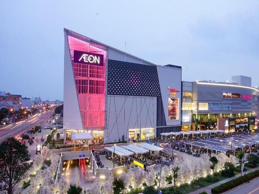 Khám phá loạt địa chỉ mua sắm, ăn uống bùng nổ ưu đãi nhân dịp 11/11 - Ảnh 3.