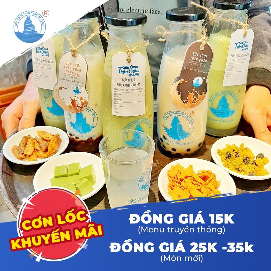 Bỏ túi loạt địa chỉ ăn uống giảm giá 'khủng' dịp cuối tuần tại Sài Gòn  - Ảnh 1.