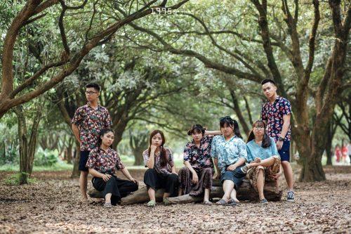 Khám phá 5 địa điểm chụp ảnh kỉ niệm đẹp tại Hà Nội dịp 20/11 - Ảnh 15.