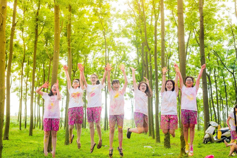 Khám phá 5 địa điểm chụp ảnh kỉ niệm đẹp tại Hà Nội dịp 20/11 - Ảnh 18.