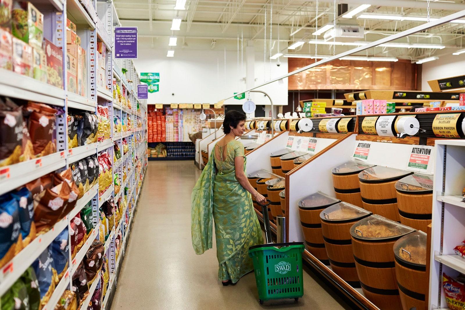 Xu hướng làm gọn lại chuỗi cung ứng, cánh cửa rộng cho Việt Nam tại thị trường Ấn Độ - Ảnh 5.