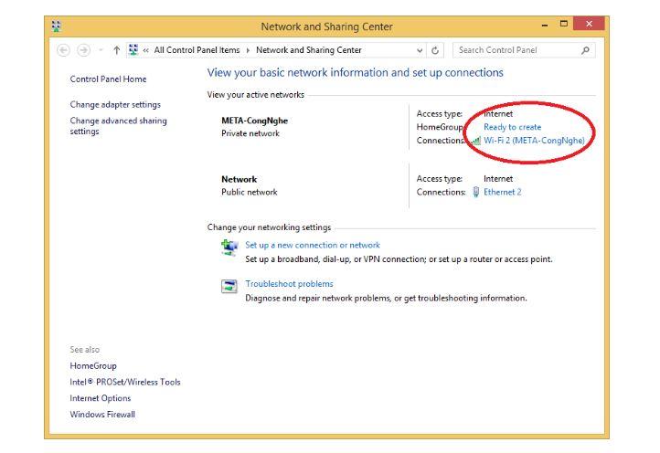 Địa chỉ IP là gì? Cách xem địa chỉ IP trên máy tính Windows đơn giản và dễ làm