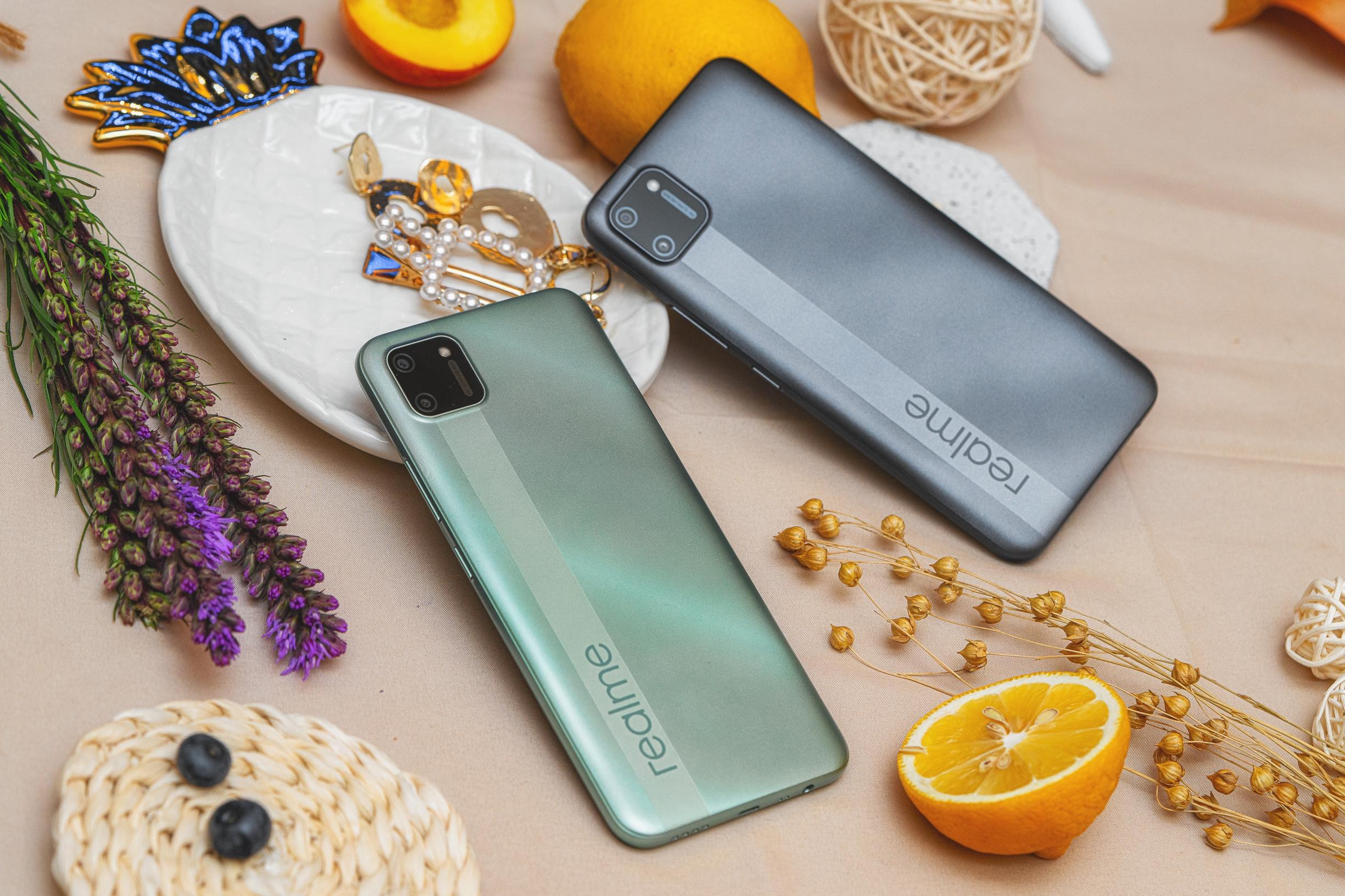 Hàng công nghệ hút hàng ngày mua sắm online 11/11, tín hiệu tốt cho thị trường mùa cuối năm - Ảnh 1.