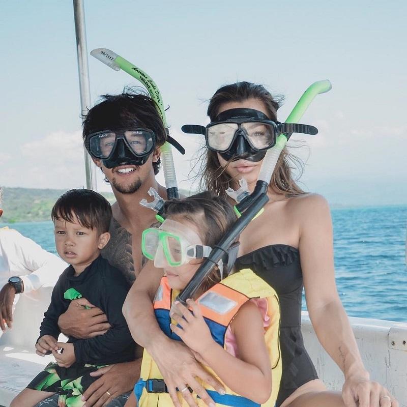 Lặn ngắm san hô, trải nghiệm hấp dẫn không nên bỏ lỡ tại 'đảo ngọc' Phú Quốc - Ảnh 9.