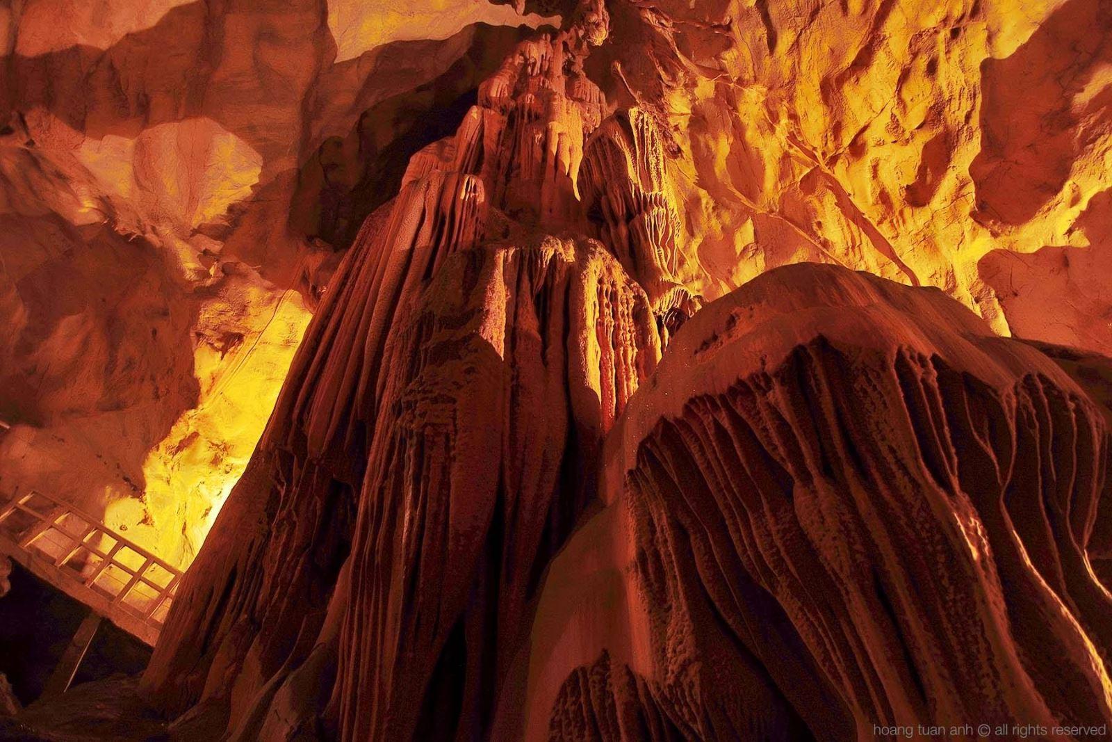 Về với đảo Cát Bà, trải nghiệm những hoạt động khám phá thiên nhiên đầy hấp dẫn - Ảnh 7.