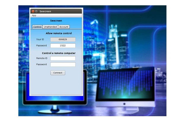 Tổng hợp 10 ứng dụng điều khiển máy tính từ xa hoàn toàn miễn phí - Ảnh 8.