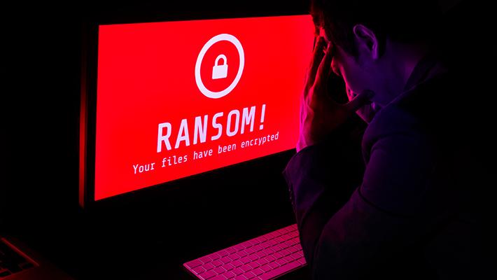 Mã độc tống tiền Ransomware: Cơn 'sóng ngầm' nguy hiểm đe dọa doanh nghiệp - Ảnh 5.