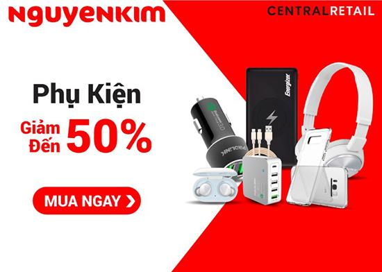 Hot sale ngày 20/11 giảm giá cực sốc chào mừng ngày Nhà giáo Việt Nam - Ảnh 3.