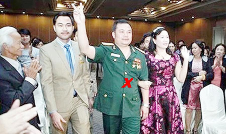 Mối liên hệ giữa King of Invest và công ty đa cấp nghìn tỉ Liên Kết Việt - Ảnh 2.
