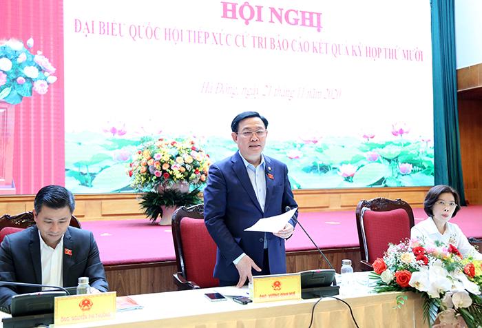 Dự án đường sắt Cát Linh - Hà Đông sẽ vận hành thử nghiệm vào tháng 12 - Ảnh 1.