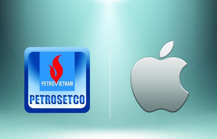 Doanh thu 10 tháng của Petrosetco vượt 20% kế hoạch năm - Ảnh 1.