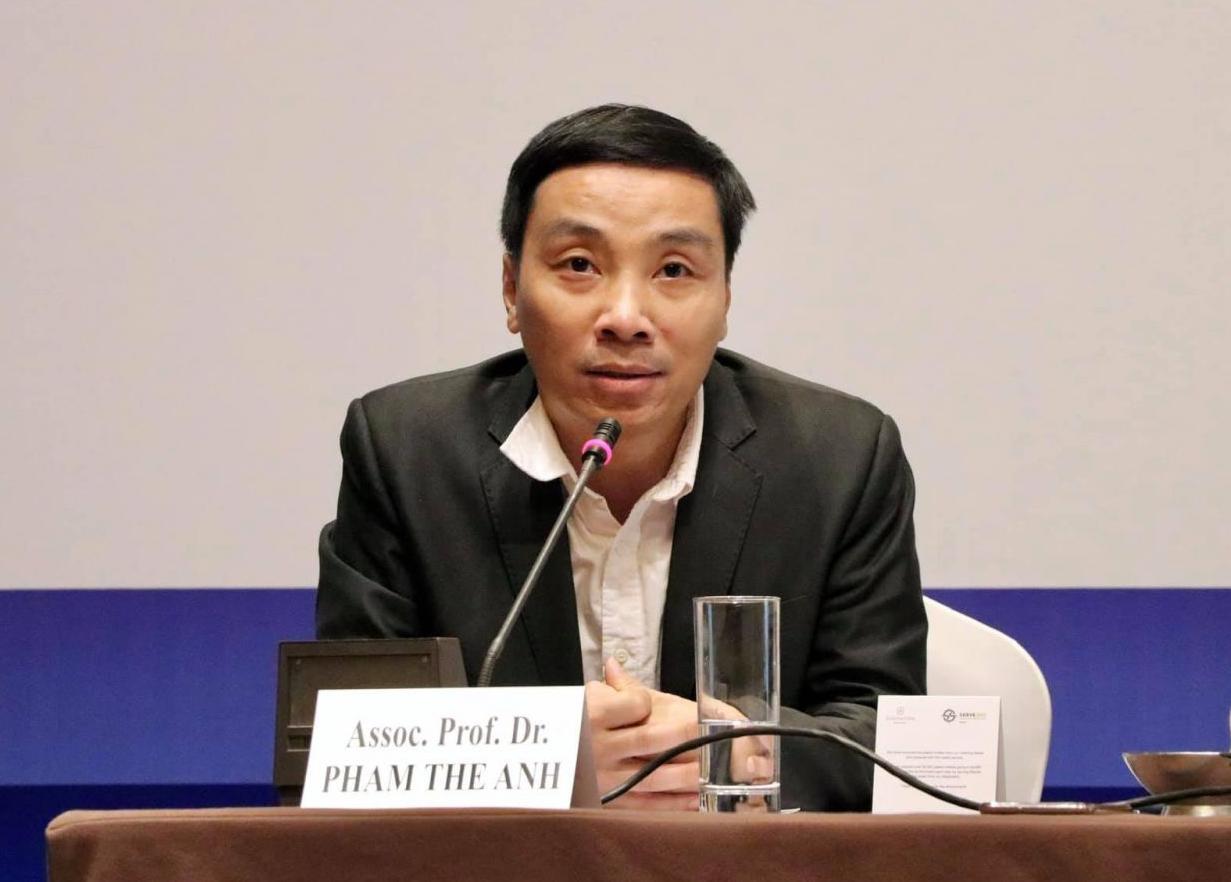 Giải cứu Vietnam Airlines: Cho vay ưu đãi sẽ ít nhiều dẫn đến toàn dân chịu thuế lạm phát - Ảnh 1.