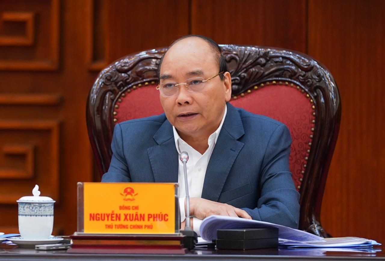 Thủ tướng: Dừng hoạt động trạm BOT không thực hiện thu phí tự động không dừng - Ảnh 1.