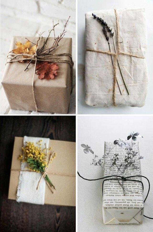 Gợi ý những cách thắt nơ hộp quà đơn giản mà đẹp dành tặng những người thân yêu - Ảnh 16.