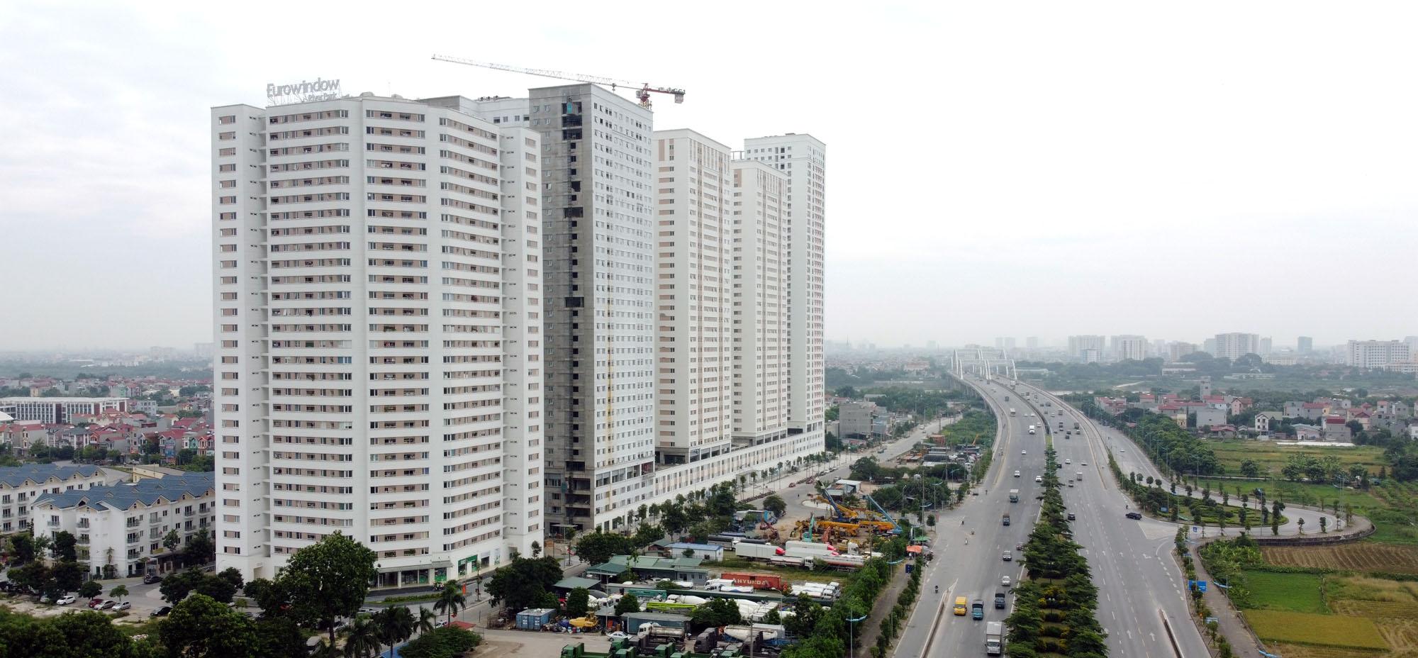 Phân khúc bất động sản nào có thể dẫn dắt nhà đầu tư trong năm 2021? - Ảnh 2.