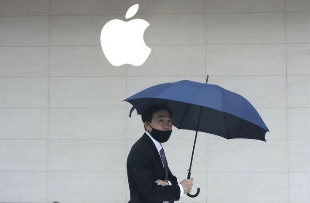 Apple yêu cầu đối tác lớn nhất sản xuất iPad và MacBook ở Việt Nam - Ảnh 1.
