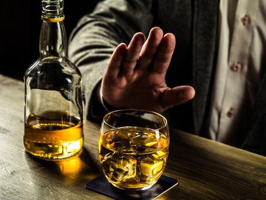 Tổng hợp 7 cách giải rượu an toàn và hiệu quả nhất - Ảnh 8.