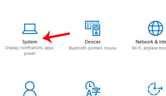 Cách chỉnh độ sáng màn hình máy tính mà không cần dùng phần mềm - Ảnh 9.