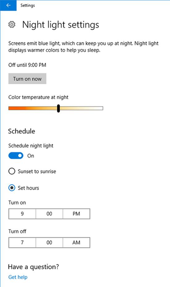 Cách chỉnh độ sáng màn hình máy tính mà không cần dùng phần mềm - Ảnh 11.