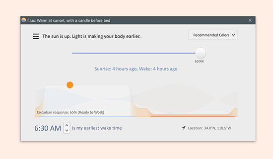 Cách chỉnh độ sáng màn hình máy tính mà không cần dùng phần mềm - Ảnh 8.