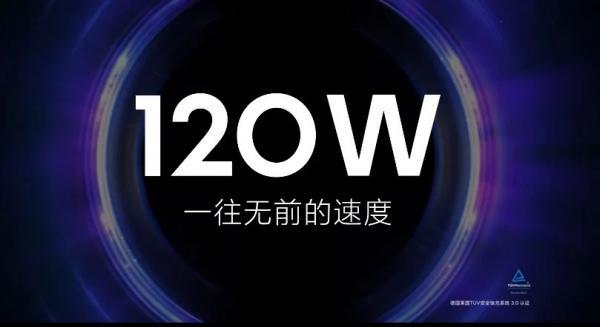 Đánh giá khả năng sạc pin Xiaomi Mi 10 Ultra: Sạc ở 80W chứ không phải 120W - Ảnh 3.
