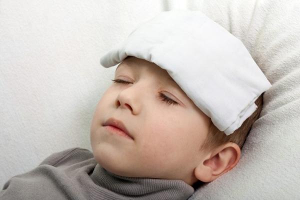 Các cách hạ sốt cho trẻ mọc răng mang lại hiệu quả cao  - Ảnh 5.