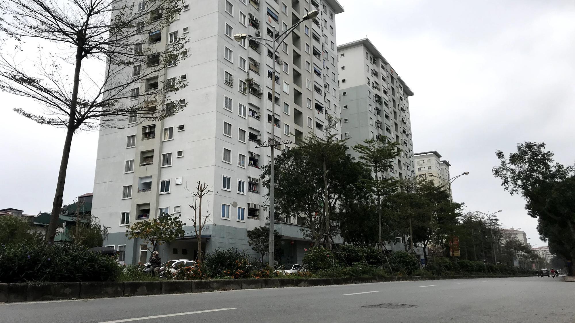 Công ty con của HUD gọi vốn bất thành cho dự án khu dân cư tại Hải Dương - Ảnh 1.
