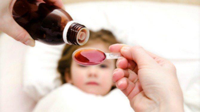 Các cách hạ sốt cho trẻ mọc răng mang lại hiệu quả cao  - Ảnh 7.