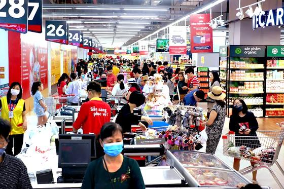 5 thương vụ mua bán và sáp nhập (M&A) lớn nhất thị trường Việt Nam - Ảnh 2.