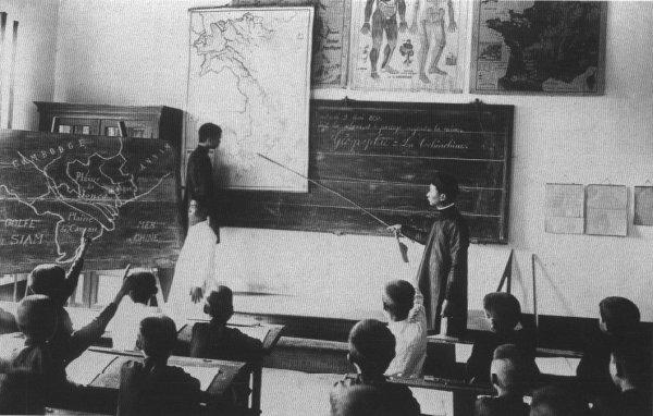 Tìm hiểu về lịch sử hình thành ngày Nhà giáo Việt Nam 20/11 - Ảnh 2.