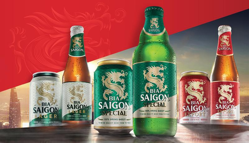 5 thương vụ mua bán và sáp nhập (M&A) lớn nhất thị trường Việt Nam - Ảnh 1.