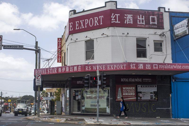 Cuộc chiến kinh tế của Trung Quốc tới Australia có nguy cơ phản tác dụng khi kỉ nguyên Biden đến gần - Ảnh 2.