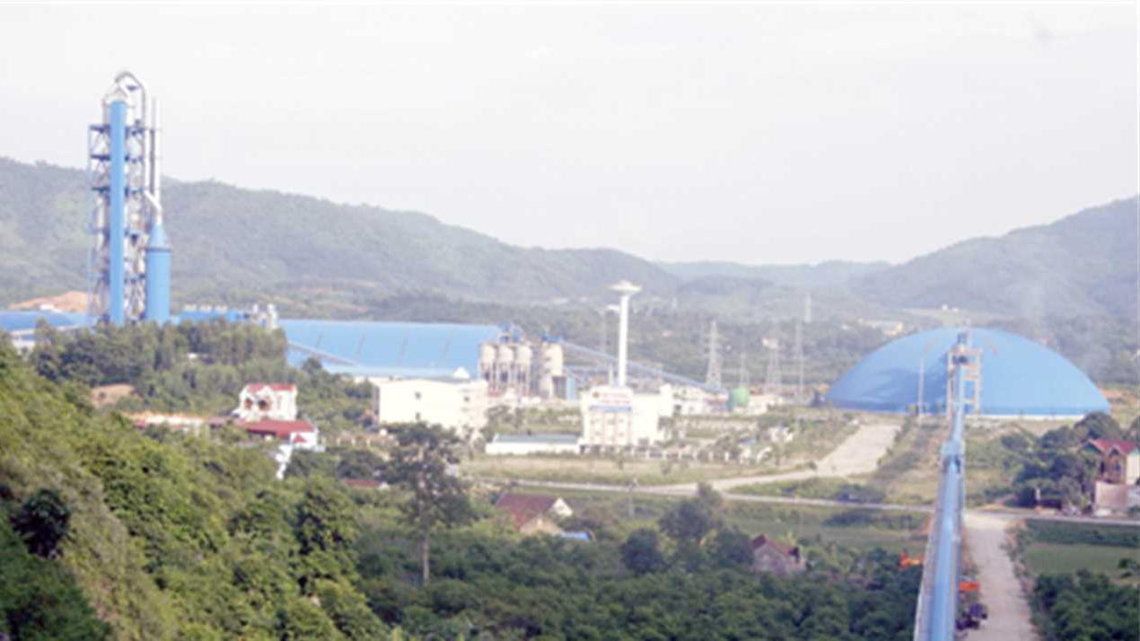 Các bộ nói gì về phương án điều chỉnh qui hoạch khu công nghiệp Hữu Lũng - Ảnh 1.