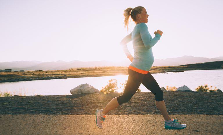 3 cách hạ đường huyết an toàn cho bà bầu trong suốt thai kì - Ảnh 7.