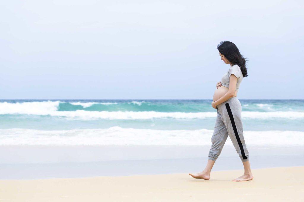 3 cách hạ đường huyết an toàn cho bà bầu trong suốt thai kì - Ảnh 6.