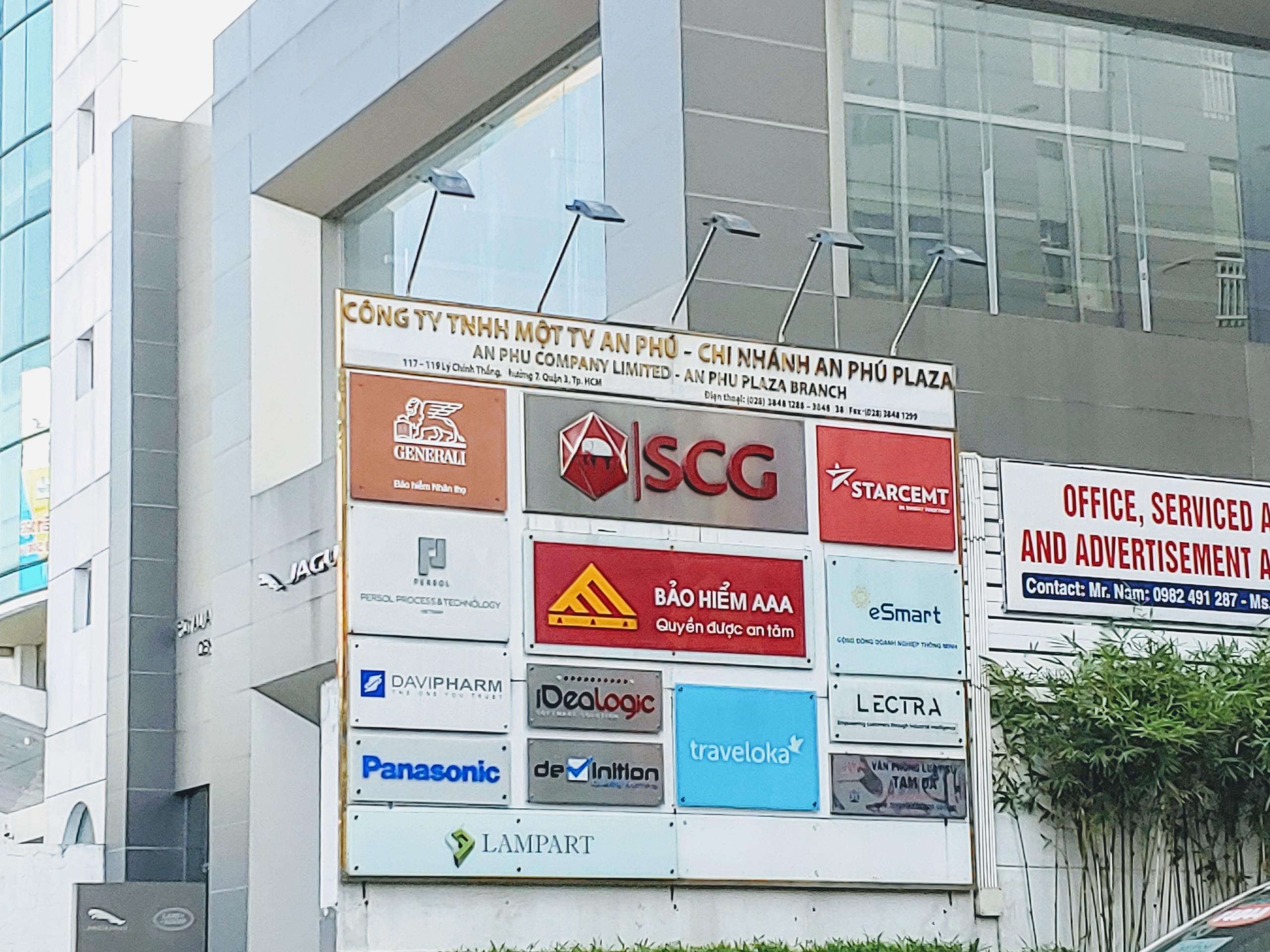 Tập đoàn Thái Lan đăng kí thâu tóm 94,11% vốn tại SVI - Ảnh 2.