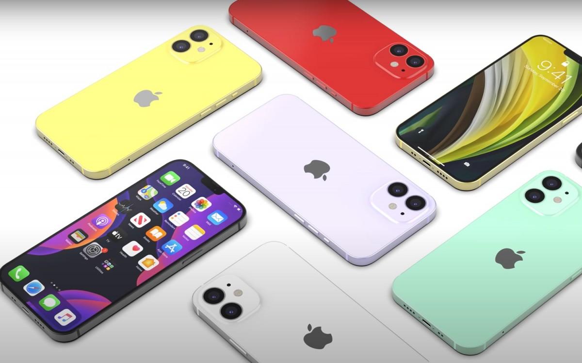 iPhone cũ tiếp tục giảm giá mạnh - Ảnh 3.