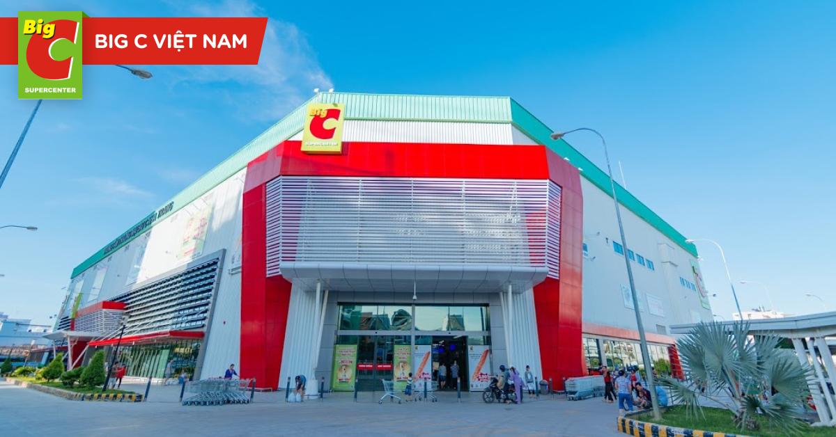 Các thương hiệu Việt sau khi về tay người Thái: Sabeco từng lãi kỷ lục, Metro vẫn chật vật trên thị trường - Ảnh 2.