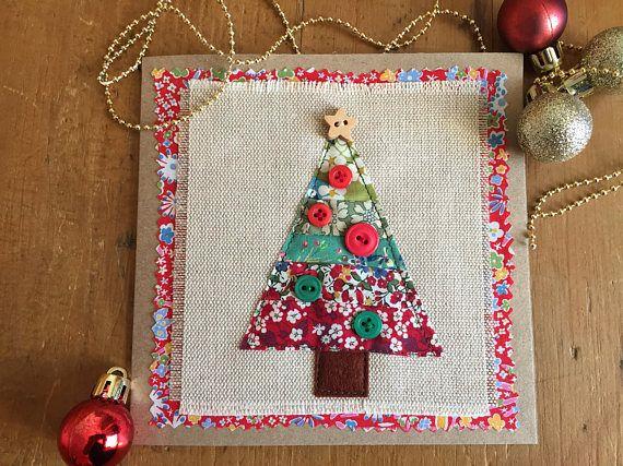 Bật mí những mẫu thiệp Giáng sinh ấn tượng để gửi gắm câu chúc an lành - Ảnh 11.