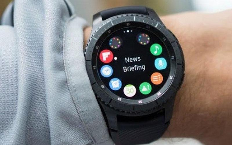 20 chức năng nổi bật của đồng hồ thông minh hiện nay - Ảnh 2.