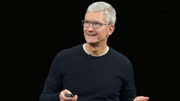 Reuters: Apple sẽ khởi động sản xuất xe điện với công nghệ pin đột phá vào năm 2024 - Ảnh 1.