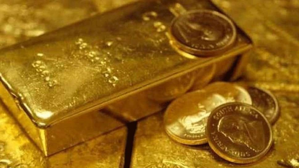 Giá vàng hôm nay 24/12: SJC tăng 200.000 đồng/lượng nhờ hỗ trợ từ đồng USD suy giảm - Ảnh 1.