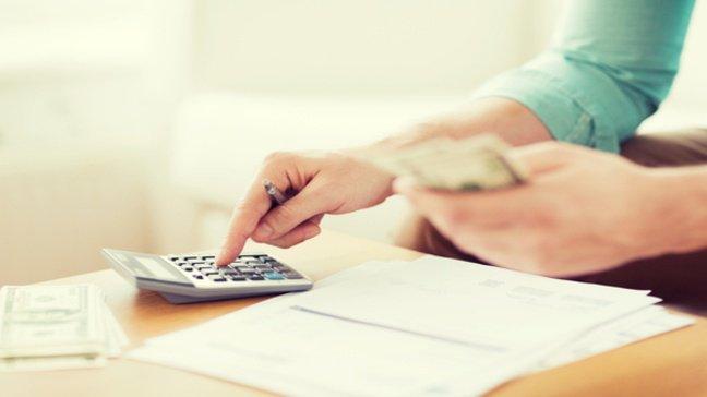 Những việc cần làm với kế hoạch tài chính cá nhân khi sắp hết năm - Ảnh 1.