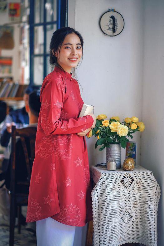 Dịp Tết Dương lịch, ghé thăm những quán cà phê mang phong cách cổ xưa tại Hà Nội  - Ảnh 10.