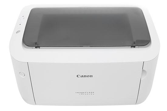 Những loại máy in dành cho văn phòng phổ biến hiện nay - Ảnh 1.